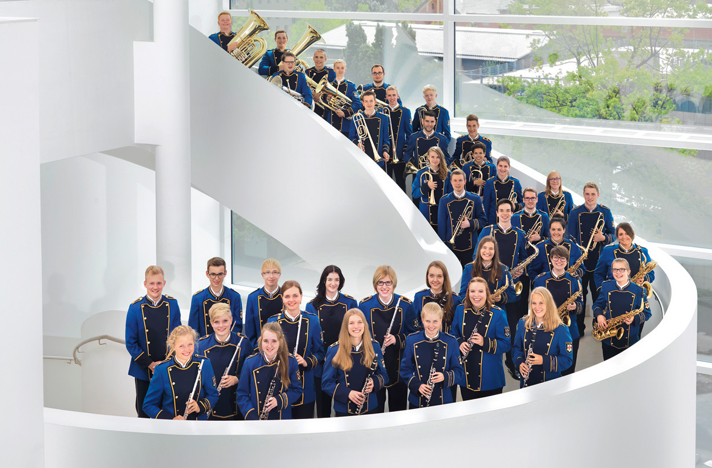 JMA-Hauptorchester_ohne_TK_RGB_k