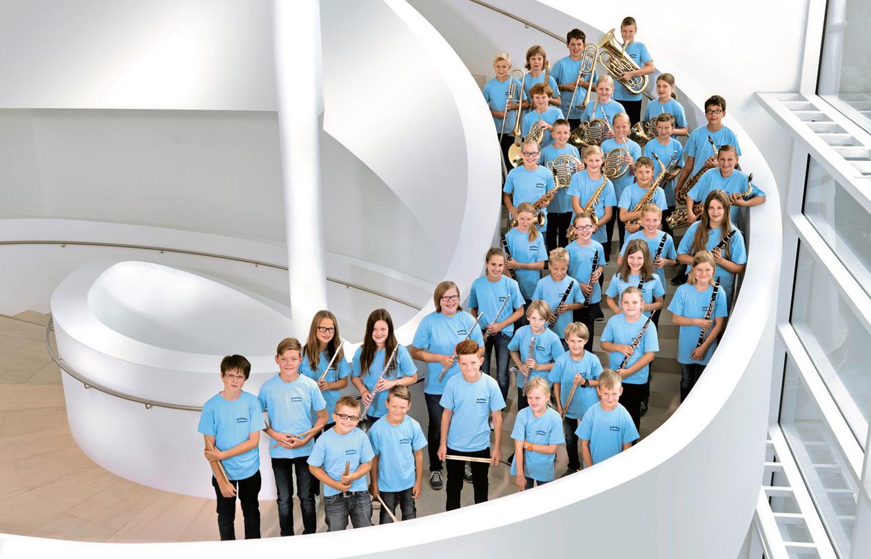 JMA-Schuelerorchester_ohne_TK_RGB_k