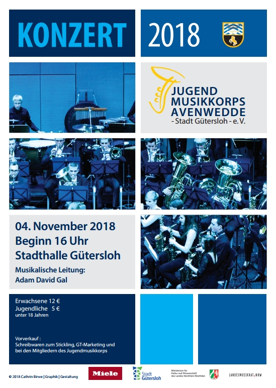 JMA_Konzert_2018