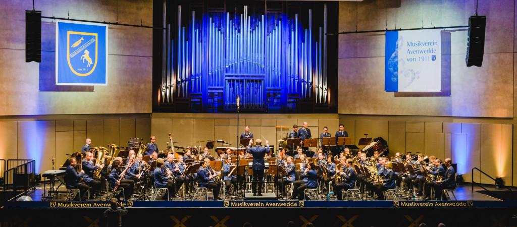 20180325_musikverein_avenwedde_0201_cf-ret_Ausschnitt