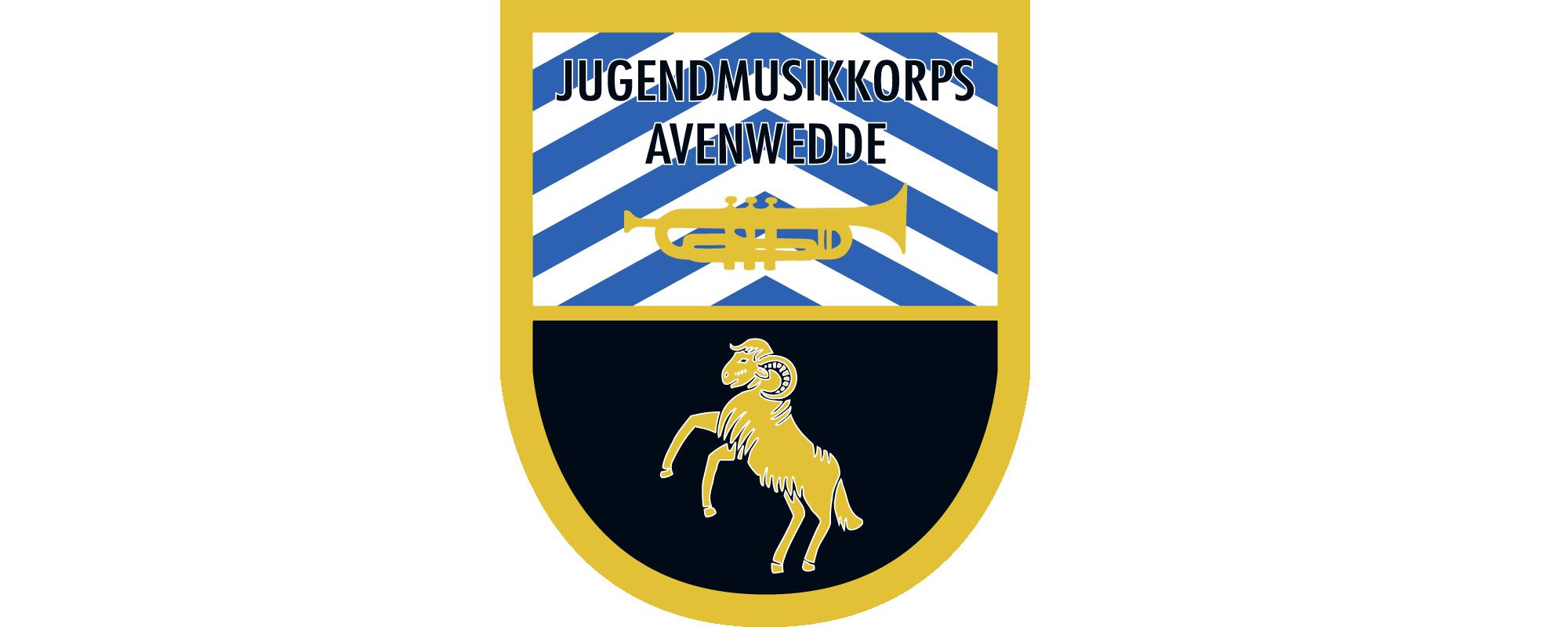 Jugendmusikkorps Avenwedde